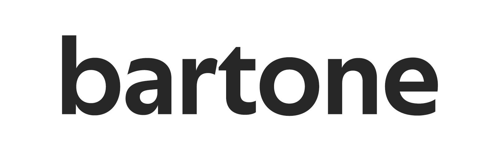 BARTONE MARTECH